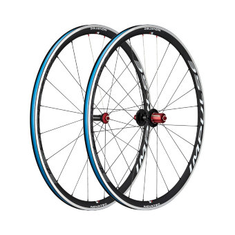 Wheelset NOVATEC IMPULSE 700C