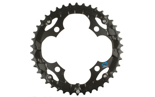 Звезда Shimano ACERA FC-M361 42T