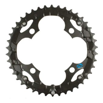 Звезда Shimano ACERA FC-M361 48T