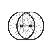 Wheelset Shimano MT-500 E-THRU 29