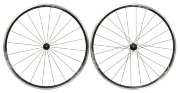Wheelset Shimano RS100 28