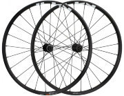 Wheelset Shimano MT-500 29