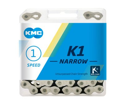 Цепь KMC K1 NARROW