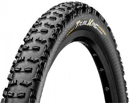 Покрышка Continental Trail King 27.5 x 2.6 240TPI ProTection Apex