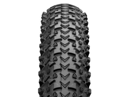 Покрышка RITCHEY MTN SHIELD COMP 29 x 2,1